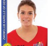 LISA VERHAEGHE